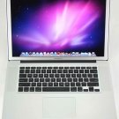 "Apple 2010 MacBook Pro 15"" 2.66GHz I7 500GB 8GB MC373LL/A + B Grade + Warranty!"