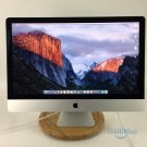 "Apple 2015 27"" IMac Retina 5K 3.2GHz i5 1TB 8GB MK462LL/A + Free Ship + A Grade"