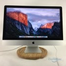 "Apple 2009 21.5"" IMac 3.06GHz C2D 1TB 12GB MB952LL/A + B Grade + Warranty!"