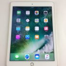 Apple IPad Air WiFi 64GB Gold FH182C/A + B Grade + Accessories + AppleCare+!