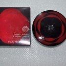 Shiseido Camellia Compact Limited Edition 0.22OZ (1002-473)