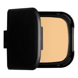 NARS Radiant Cream Compact Foundation, Ceylan  (-632)