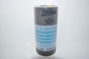 Jean Paul Gaultier Le Beau Male Deodorant Stick 2.6OZ (1002-67-1)