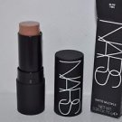 NARS Women's Matte Multiple Stick