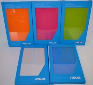 ASUS New Nexus 7 FHD Official Premium Cover  For asus7 2013 *PICK A COLOR*