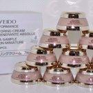 Shiseido Bio Performance Super Restoring Cream LOT X10 OF .24oz (total of 2.4oz)