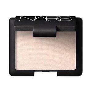 NARS Shimmer Eyeshadow, Edie (-636)