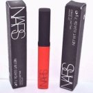 NARS Lip Gloss Wonder New in Box Lot x 2  Net Wt .24 Oz 7 g (-394)