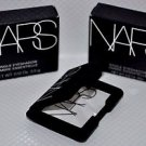 NARS Shimmer Eyeshadow, Tibet 0.12oz LOT X 2 (-459)