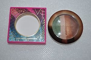 Victoria's Secret Baked Mineral Shadow Quad 5.6g,.2oz (1002-471)
