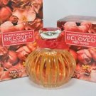 American Beauty Beloved Red Rose  Perfume Spray  1.7 oz  - NEW IN BOX (-161)