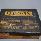 DEWALT DWC6P99D 2 in. x 0.99 in. Metal Coil Framing Nails 3600 per Box