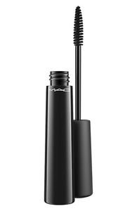 MAC Mineralize Multi-Effect Lash Mascara Charged Black 0.45OZ (1002-696)