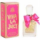 Juicy Couture Viva La Juicy 1.7oz  Women's Eau de Parfum