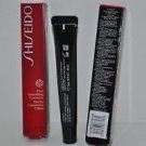 Shiseido Face Care Pore Smoothing Corrector  0.44 Oz  (-421) lot x2