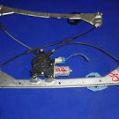 05-09 BUICK LACROSSE FRONT RIGHT PASSENGER SIDE WINDOW REGULATOR MOTOR