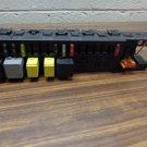 W203 C230 C240 C320 REAR FUSE BOX SAM MODULE PART # 2035450701