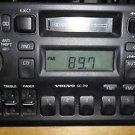 OEM Volvo sc-710 Radio no code
