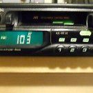 RARE JVC KS-RT45 AM/FM Cassette Player