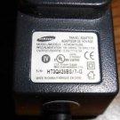 Samsung ATADM10JBE OEM (Original) Home Wall Travel Charger / AC Power Adapter