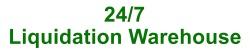 247LiquidationWarehouse