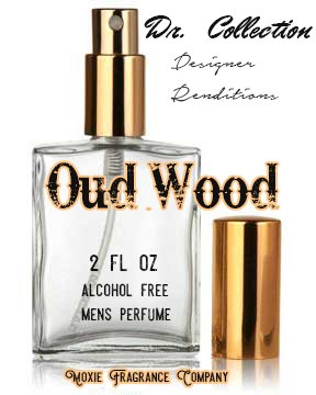 Oud Wood Tom Ford Type 2 Fl oz Mens Perfume