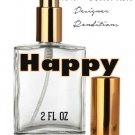 Clinique HAPPY Type For men Eau De Parfum