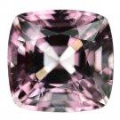 4.9 Ct. Vivid Pink Natural Namya Spinel Loose Gemstone With GLC Certify