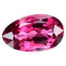 1.92 Ct. Natural Aaa Noble Red Tanzania Tanzania Spinel Loose Gemstone With GLC Certify