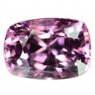 2.65 Ct. Extremely Beautiful Intense Pink Spinel Loose Gemstone With GLC Certify