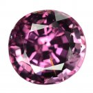 2.69 Ct. Beautiful Natural Hot Pink Spinel Loose Gemstone With GLC Certify