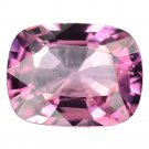 2.26 Ct. Natural Intense Pink Spinel Loose Gemstone With GLC Certify