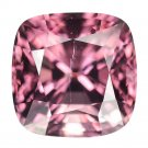 5.23 Ct. Beautiful Natural Intense Pink Spinel Loose Gemstone With GLC Certify