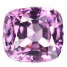 2.59 Ct. Shocking Beautiful Natural Pink Spinel Loose Gemstone With GLC Certify