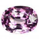 2.07 Ct. Fabulous Natural Pink Spinel Loose Gemstone With GLC Certify