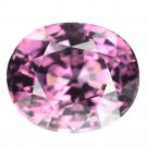 5.29 Ct. Imperial Natural Pink Spinel Loose Gemstone With GLC Certify