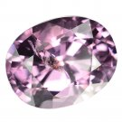 3.76 Ct. Ultra Rare Pink Spinel Loose Gemstone With GLC Certify