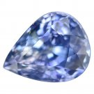 2.04 Ct Exclusive Glinting Royal Blue Sapphire Loose Gemstone With GLC Certify