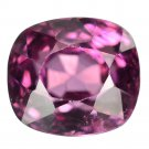 2.04 Ct. Extremely Top Beautiful Shape Hot Pink Spinel Loose Gemstone With GLC Certify