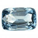 3.09 Ct Natural Aaa Blue Spine Loose Gemstone With GLC Certify
