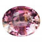 10.1 Ct. Sensational Sweet Pink Natural Tourmaline Loose Gemstone With GLC Certify