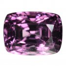 2.27 Ct. Gorgeous Aaa Natural Purple Spinel Loose Gemstone With GLC Certify