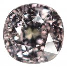 2.33 Ct. Green To Red Natural Color Change Garnet Loose Gemstone With GLC Certify