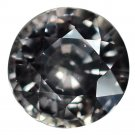 1.02 Ct. Best Aaa Green To Red Color Change Garnet Loose Gemstone With GLC Certify