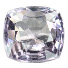 3.14 Ct. Exquisite Hot Purple Natural Spinel Loose Gemstone With GLC Certify