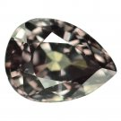 2.15 Ct. Massive Natural Tanzania Color Change Garnet Loose Gemstone With GLC Certify