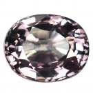 1.3 Ct. Majestic Luster Color Change Garnet Loose Gemstone With GLC Certify