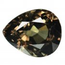 1.25 Ct. Loupe Clean Natural Color Change Garnet Loose Gemstone With GLC Certify
