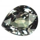 1.19 Ct. Massive Natural Tanzania Color Change Garnet Loose Gemstone With GLC Certify