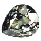 1.21 Ct. Nice Cutting Natural Tanzania Color Change Garnet Loose Gemstone With GLC Certify